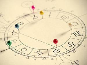 Sternzeichen Löwe Frau Gesundheit astrologie: gesundheit: darauf muss jedes sternzeichen achten
