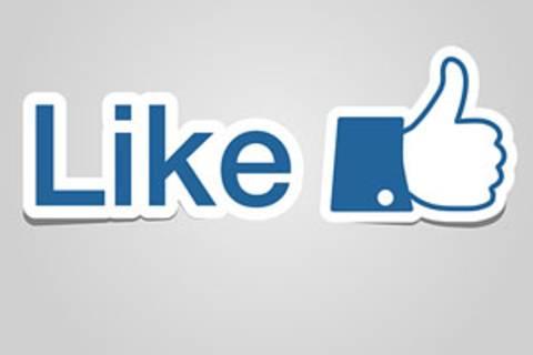 10 Jahre Facebook: Danke für die Geschichten!
