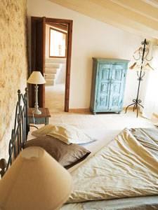 Living Houses Santanyi