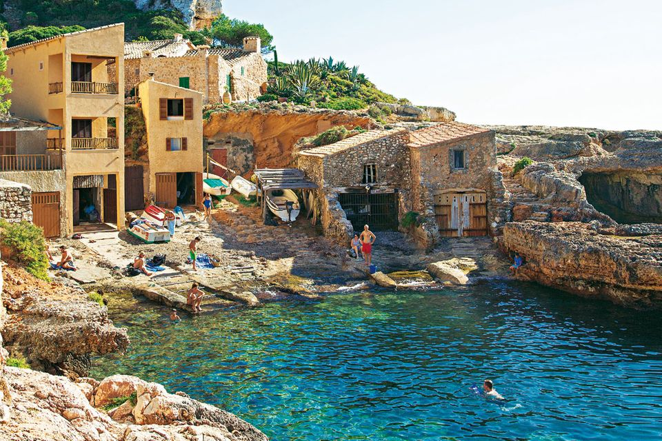 Mallorca: 33 Geheimtipps für unsere Lieblingsinsel
