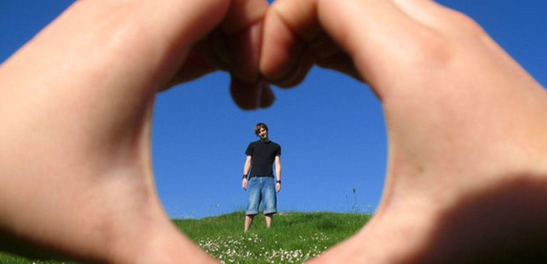 Wie viel Nähe braucht (m)eine Beziehung?