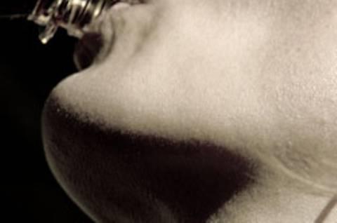 Durstlöscher - so wichtig ist Trinken