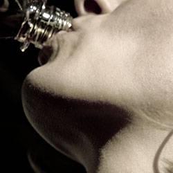 Getränke: Durstlöscher - so wichtig ist Trinken