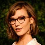 Make-up für Brillenträger: So geht es