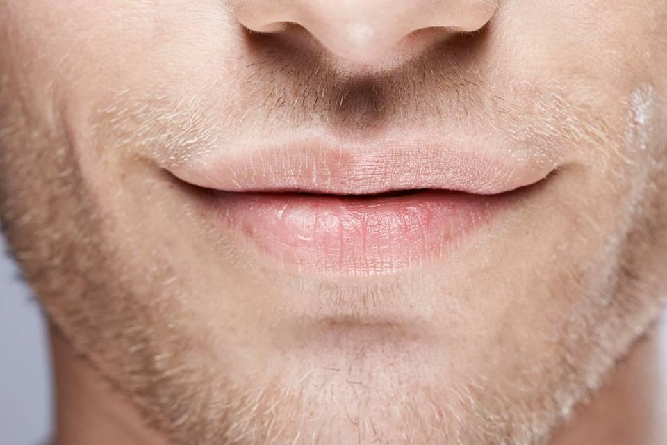 Welche Pflege braucht die Haut der Männer?