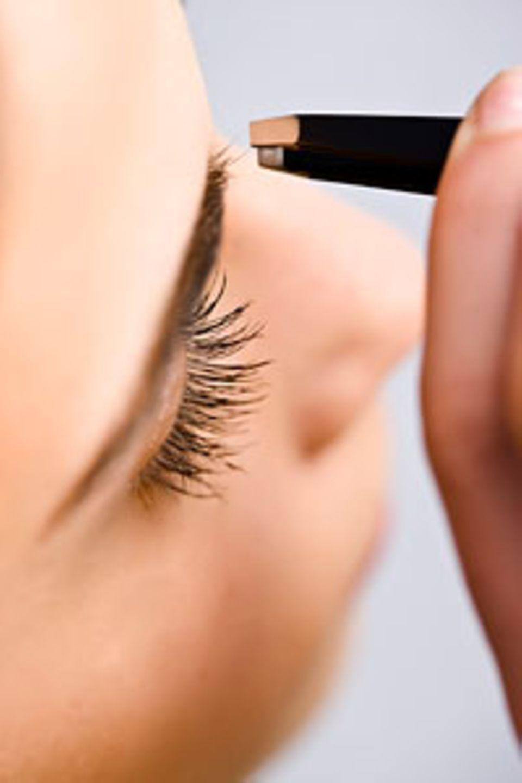 Körper pflegen: Beauty-Tricks für schnelle Ergebnisse