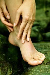 Wenig Zeit: Körper pflegen: Beauty-Tricks für schnelle Ergebnisse