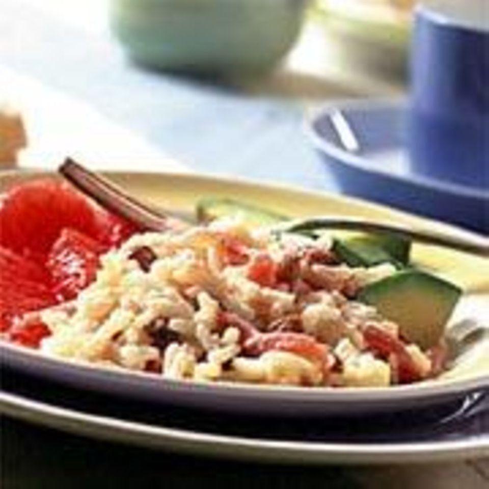 Salate in Zeiten von EHEC
