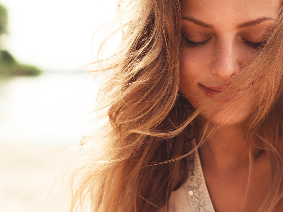 Die größten Haar-Probleme - und ihre Lösung