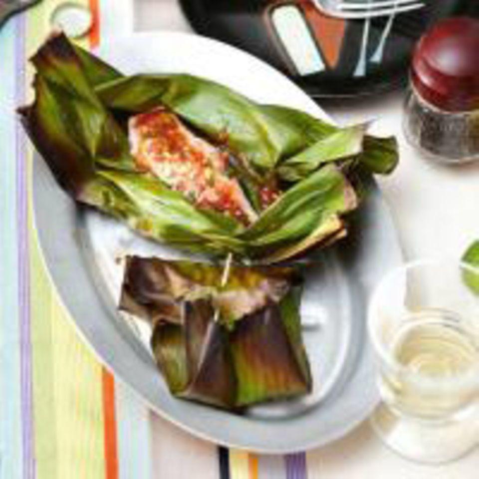Fisch grillen: Die besten Rezepte und Tipps