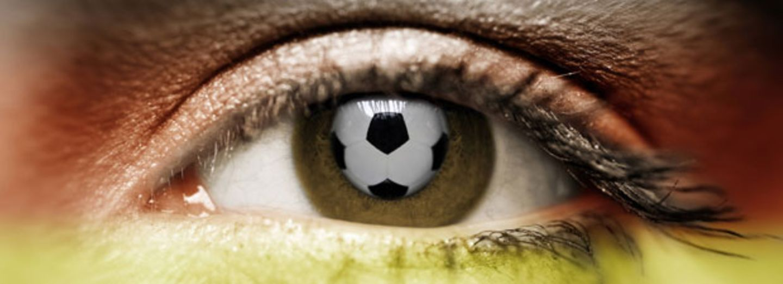 50 Fußball-Floskeln für den Hausgebrauch
