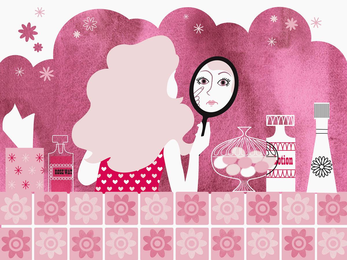 Welche Beauty-Produkte braucht man wirklich?