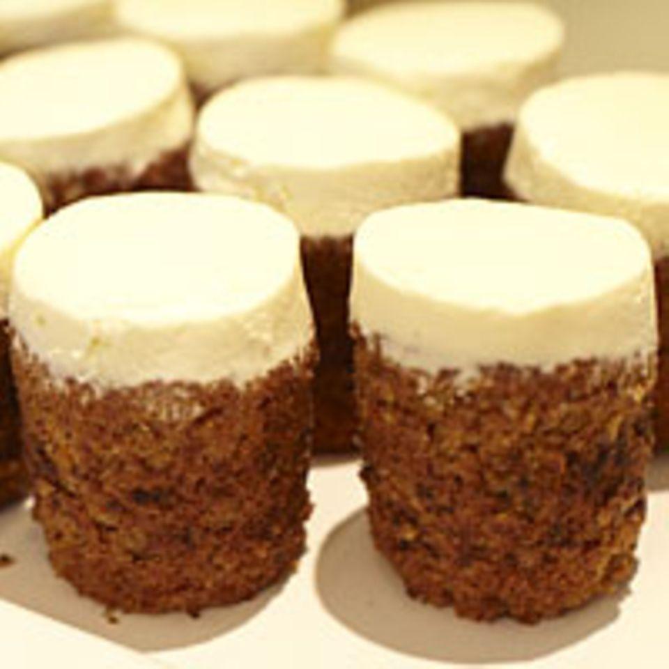 Rose Bakery: Diese Rezepte liebt Paris!