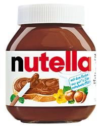 Nutella & Co.: Nuss-Nougat-Cremes im Test