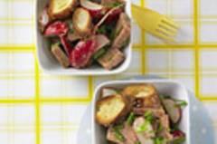 Preiswert kochen: Sparen und genießen!
