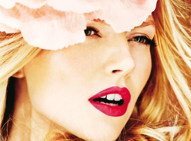 Lippen: Das 1x1 für einen schönen Kussmund