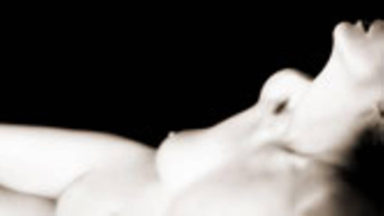 erotische geschichten animal
