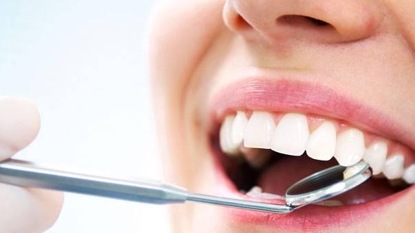Zahnarzt Wetten