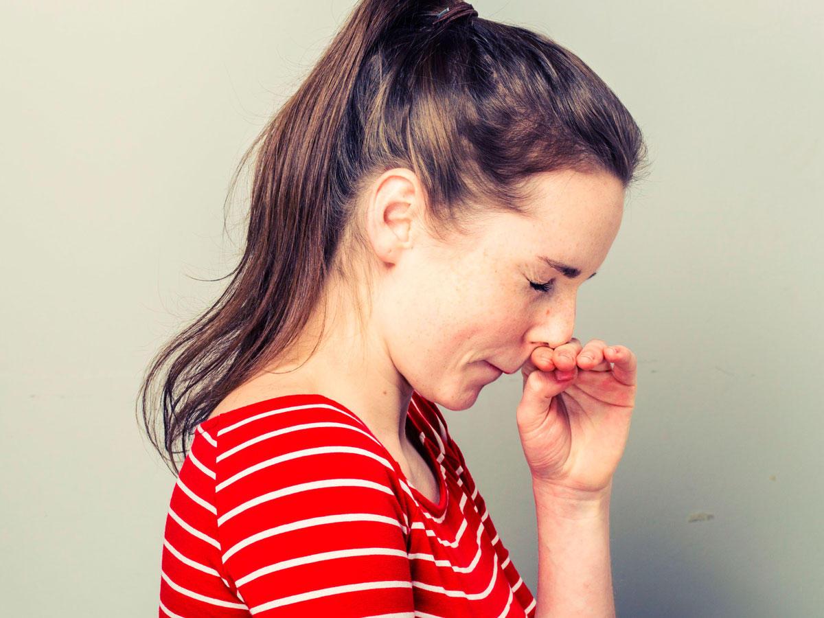 immunsystem wie werde ich meine allergie wieder los. Black Bedroom Furniture Sets. Home Design Ideas