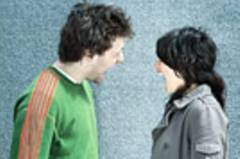 Streit mit dem Partner: Die häufigsten Gründe
