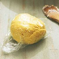 Nudeln: Lasagne: So wird der Klassiker perfekt