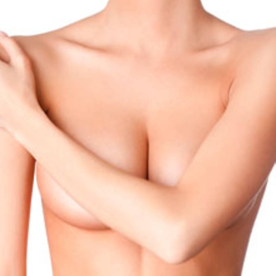 Wie sinnvoll ist das Mammografie-Screening?