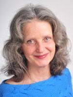 <b>Ingrid Mühlhauser</b> - muehlhauser-privat-box