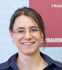 Katja Grieger