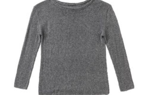 Kaschmir-Pullover stricken - Klassiker fürs Leben