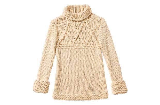 Was Ist Schurwolle strickmuster rautenpullover aus schurwolle stricken brigitte de