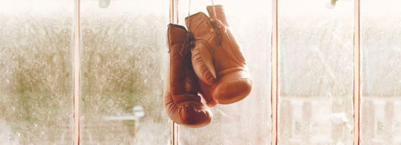 Wie nicht jeder Streit eskaliert - der Tipp vom Paartherapeuten