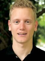 Sebastian Zeller