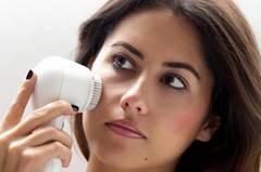 Braucht man wirklich eine elektrische Reinigungsbürste?