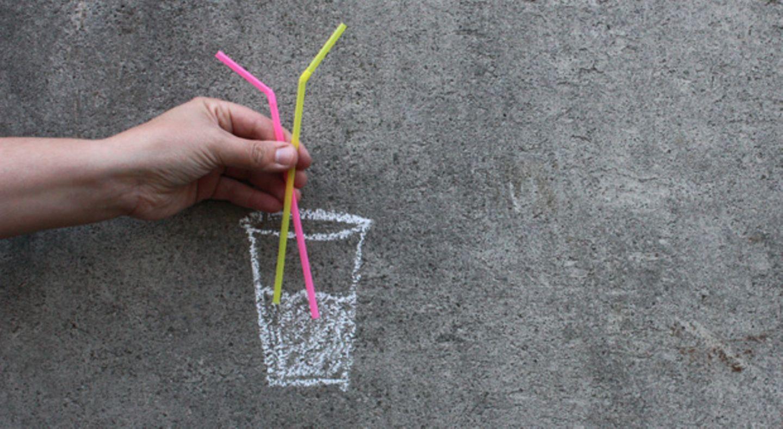 Warum uns Wasser-Trinken gesund hält