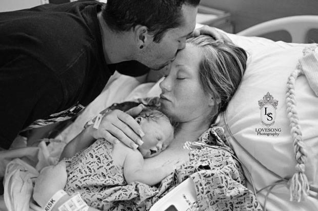 Geschenk fur freundin die baby verloren hat