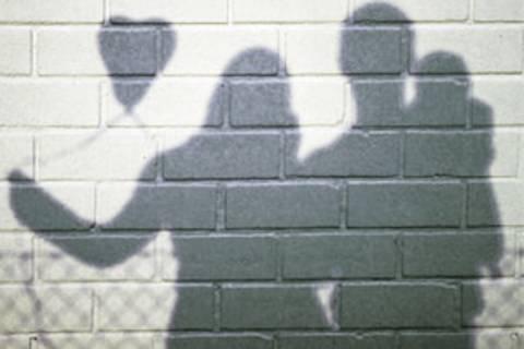 """""""Elterngeld Plus"""": Das verbessert sich für Familien"""