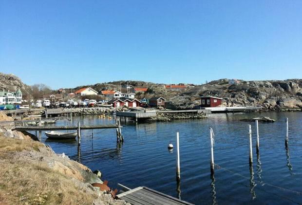 """60 Stimmen: """"Schweden hat mehr zu bieten als ein Möbelhaus und Fleischbällchen!"""""""
