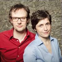 """Kinder und Fernsehen: Zusammen mit Thomas Lindemann hat Autorin Julia Heilmann das Buch """"Alle Eltern können schlafen lernen"""" (Atlantik, 16,99 Euro) geschrieben - ein Plädoyer für das nicht perfekte Familienleben."""
