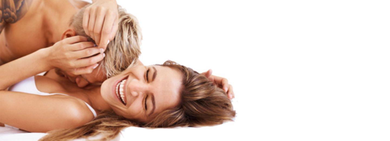Unverbindlicher Sex stärkt das Selbstbewusstsein