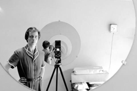 """""""Finding Vivian Maier"""": Wie eine Hobbyfotografin zur Foto-Legende wurde"""