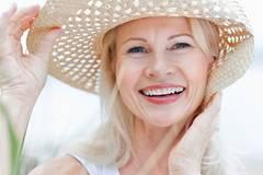 Weißer Hautkrebs - hell und harmlos?
