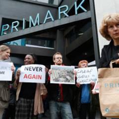 Primark steht erneut in der Kritik