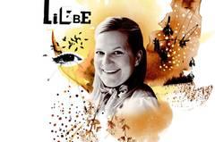 """Kathrin Cakmaz, 34, Eventmanagerin, seit einem Jahr Besitzerin von """"Das Kindercafé"""" in Hamburg"""