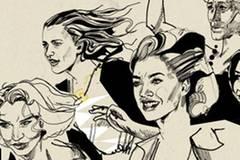 Mode und Feminismus - passt das zusammen?
