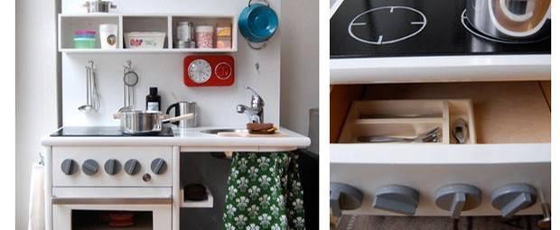 tag der handarbeit kreativ f r kinder wir basteln und bedrucken. Black Bedroom Furniture Sets. Home Design Ideas