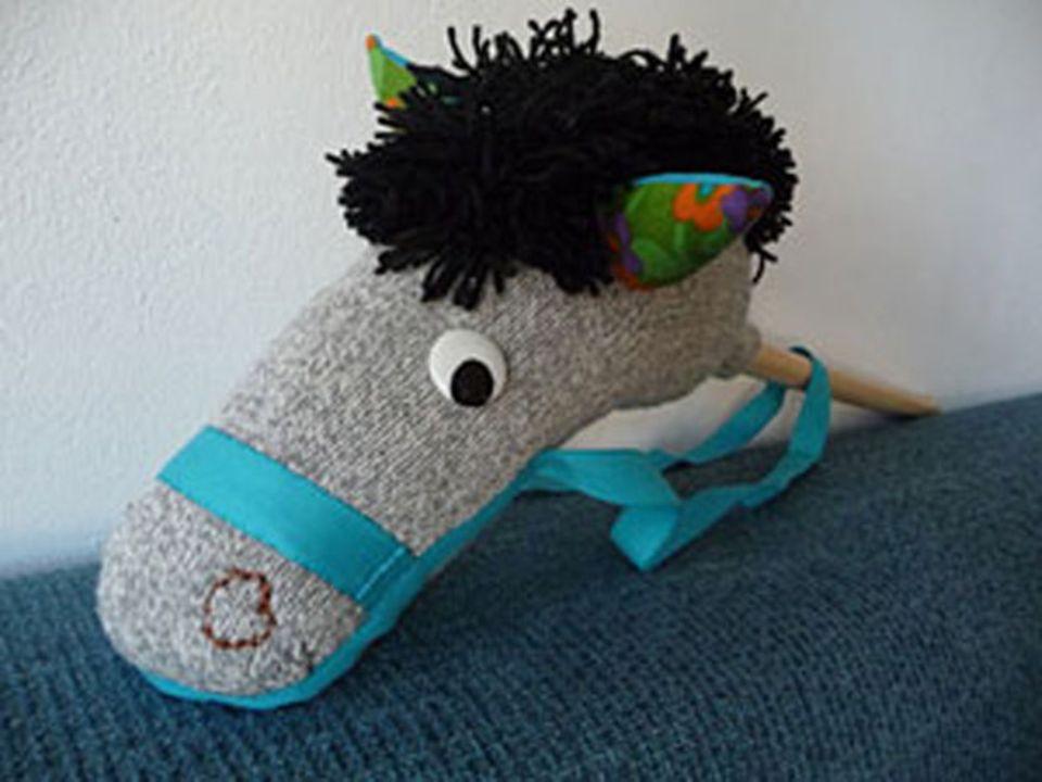 Kreativ für Kinder - wir basteln und bedrucken