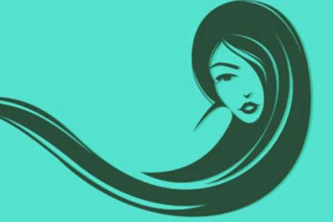 Was hilft bei Haarproblemen?