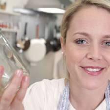 Rikes backschule einfacher k sekuchen mit m rbeteigboden for Englische mode boden