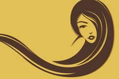 Wenig Volumen: So kommt Fülle ins Haar