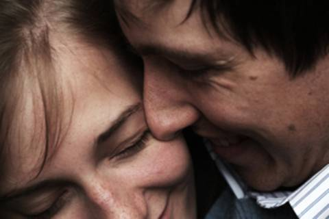 Liebe braucht Zeit - Sex auch, weiß der Paartherapeut